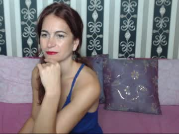 [20-09-18] sensualjulya video with toys from Chaturbate