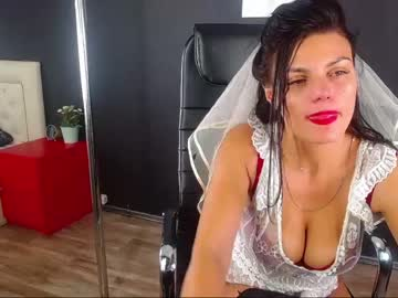 [26-10-20] erica_yes blowjob show from Chaturbate.com