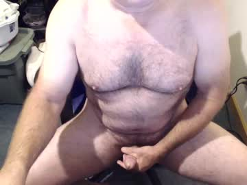 [15-09-18] rockhard63 public webcam