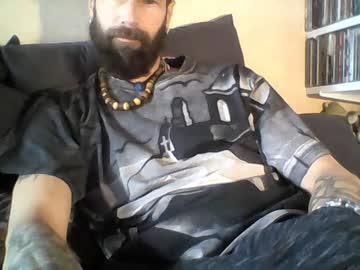 [27-02-20] oedipe666 public webcam video
