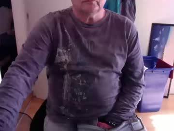 [21-02-20] lospatt chaturbate cam show