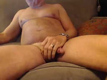 [06-11-19] randy02118 record private sex show from Chaturbate.com