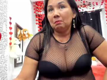 [25-09-21] kataleya_horny record private XXX video from Chaturbate.com