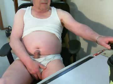 [30-04-20] kencalgary chaturbate private sex video