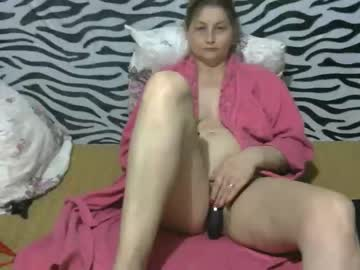 [30-03-19] sexyjessyx video from Chaturbate.com