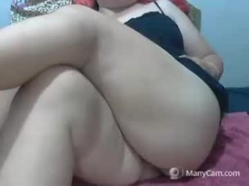 [14-12-18] shenghotty44 record public webcam from Chaturbate