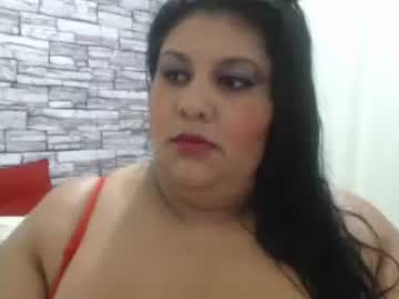 [20-08-18] missandreina record show with toys from Chaturbate