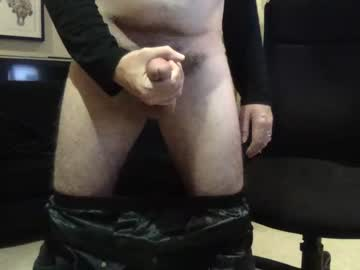 [07-04-20] loverboi1980 public show video from Chaturbate