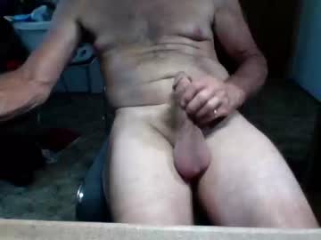 [27-08-19] laser137 record cam video from Chaturbate.com