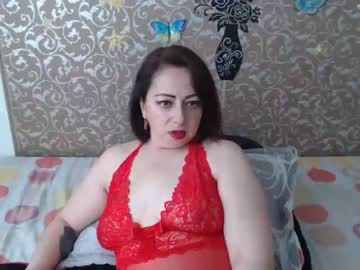 [26-04-19] sam_sweet41 record private show from Chaturbate