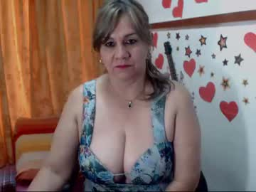 [17-07-19] sophie_latin private show video from Chaturbate