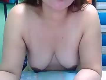 [14-11-18] trisha_69 video from Chaturbate