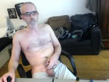 [05-02-19] cockrok video with toys from Chaturbate.com