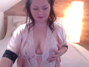 [24-03-19] loveeemia webcam video from Chaturbate.com