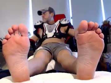[16-06-19] feetcockassnj private show from Chaturbate
