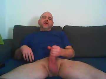 [07-02-20] mister_aventador record webcam show from Chaturbate