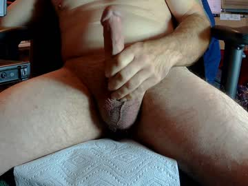[03-11-18] nycock1970 public show from Chaturbate.com