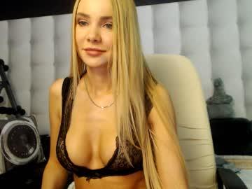 mistress_milana chaturbate