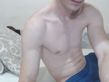 [07-11-18] 7denis77 video with toys from Chaturbate