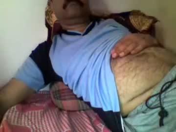 [12-12-18] rajkumar008 record private sex video