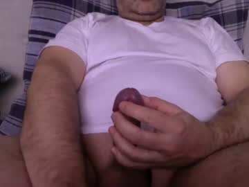 [18-11-19] nalle1907 record private XXX video from Chaturbate.com