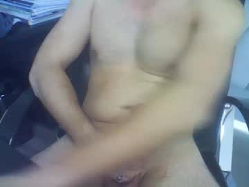 [15-05-20] sexmaster2015de video from Chaturbate