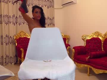 [21-09-18] oksana100 record private show video from Chaturbate