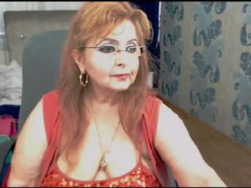 [28-05-20] marthabrownn record public webcam video