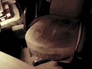 [24-11-20] munch_a_bunch webcam video from Chaturbate