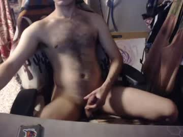 [30-10-20] thedude28888 private show