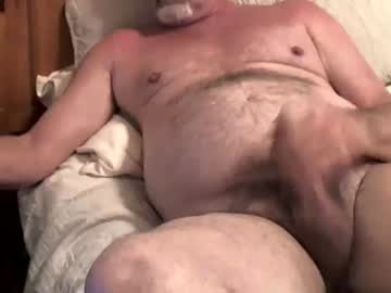 [19-05-19] hl23798q private from Chaturbate.com