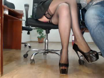 [30-10-19] margo777 chaturbate private sex show