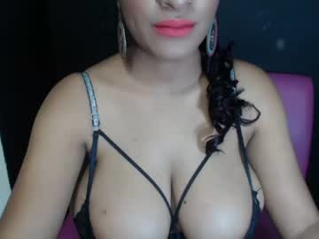 [18-06-19] mane_li record cam video from Chaturbate