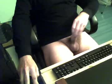 [18-05-19] icumalot4you record blowjob video from Chaturbate
