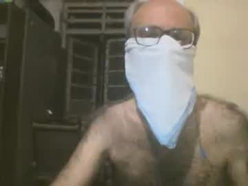 [16-10-18] lonelychap12345 blowjob video from Chaturbate.com