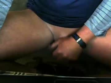 [30-11-18] motorguy08 public show from Chaturbate