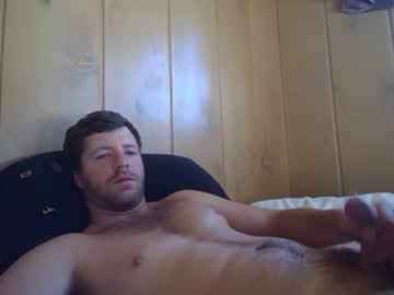 [12-07-20] scsurf707 private sex video from Chaturbate.com