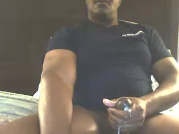 [06-10-18] brownbrutha record private webcam from Chaturbate