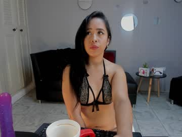 [12-12-19] kelly_brooke record video with toys from Chaturbate