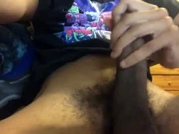 [03-07-20] linksword170 private show video from Chaturbate