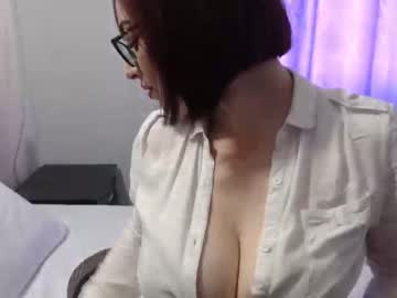 [02-10-19] sweet_teacher chaturbate video with toys