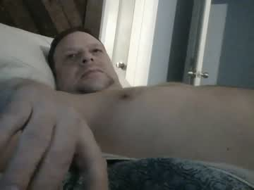 [27-01-20] oldjed record premium show video from Chaturbate