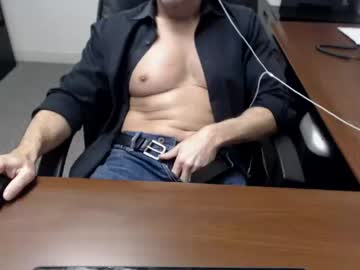 [19-02-20] gbone1999 record private from Chaturbate