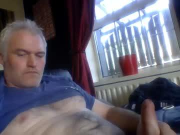 [29-02-20] stud_1975 chaturbate webcam video