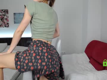 [17-06-20] loxy_ record webcam show from Chaturbate.com