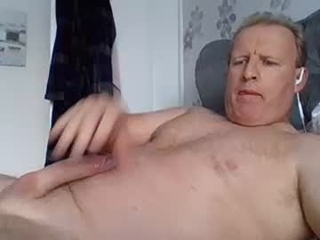 [24-09-18] jon_haigh1 record show with toys from Chaturbate