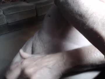 [20-06-19] bbjb49 show with cum from Chaturbate.com
