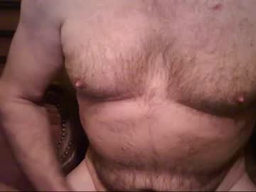 [23-09-20] tabbert17 record private sex video from Chaturbate