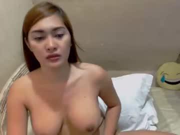 [08-10-19] adorabletrans69 webcam show from Chaturbate