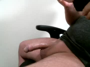 [30-03-20] thefunteases record cam show from Chaturbate